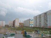 Продажа квартиры, Новосибирск, Ул. Свечникова