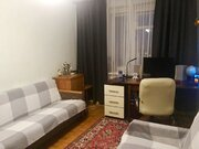 3 800 000 Руб., Квартира на бв в хор. состоянии, Купить квартиру в Дубне, ID объекта - 332209867 - Фото 13