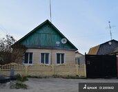 Продаюкоттедж, Брянск, улица Некрасова, 133