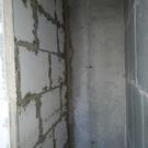 Продается квартира, Чехов, 41.8м2 - Фото 4