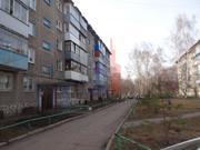 Продажа квартиры, Новокузнецк, Дружбы пр-кт.