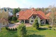 Продам дом, 18, Лызлово д, 16 км от города - Фото 2
