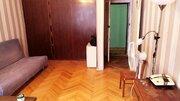 27 000 Руб., Предлагается в длительную аренду 1-я квартира в пешей доступности от м, Аренда квартир в Москве, ID объекта - 333500835 - Фото 6