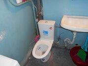 1-комнатная квартира на Нефтезаводской,28/1, Продажа квартир в Омске, ID объекта - 319655540 - Фото 19