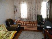 Д.Зыбино 1/2 часть жилого кирпичного дома - Фото 3
