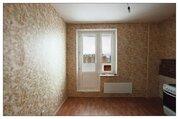 2-х комнатная квартира ул.Генерала Стрельбицкого д.5 57 кв.м, Купить квартиру в Подольске по недорогой цене, ID объекта - 316569341 - Фото 7