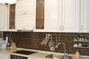 2 700 000 Руб., Продается квартира с ремонтом, мебелью и техникой по ул. Калинина 4, Купить квартиру в Пензе по недорогой цене, ID объекта - 323218035 - Фото 2