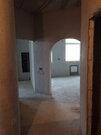 2 комнатная квартира, в г. Раменское, ул. Северное шоссе, д. 46 - Фото 2