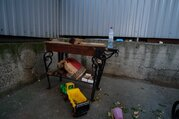5-комн. квартира, Аренда квартир в Ставрополе, ID объекта - 322170840 - Фото 34