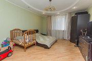 Владимир, Западная ул, д.59, 1-комнатная квартира на продажу