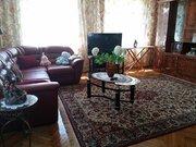 Продажа дома, Анапская, Анапский район, Ст. Анапская - Фото 5
