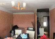 Продажа квартиры, Пустошь, Шуйский район, 3 Квартал - Фото 1
