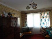 2-комнатная квартира продается