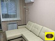 Аренда квартиры, Калуга, Ул. Космонавта Комарова - Фото 2