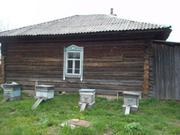 Продажа дома, Старочервово, Кемеровский район, Ул. Советская