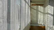Продажа квартиры, Новосибирск, Ул. Сибирская, Купить квартиру в Новосибирске по недорогой цене, ID объекта - 323017537 - Фото 29