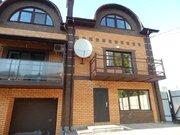 Продажа квартиры, Калуга, Суворова пер., Продажа квартир в Калуге, ID объекта - 330998458 - Фото 5