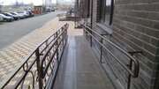 Торговое помещение 76 кв.м. на 1-ом этаже в ЖК «Династия» - Фото 5
