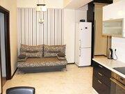Продается квартира в элитном комплексе в Гаспре
