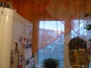 Продажа квартир в Кемеровской области
