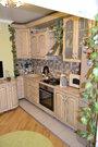 Продам однокомнатную квартиру г.Ивантеевка ул.Трудовая д.18 - Фото 3