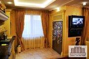 89 900 000 Руб., Двухуровневая шикарная квартира, Купить квартиру в Москве по недорогой цене, ID объекта - 302235972 - Фото 11