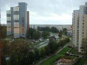 Продажа квартиры, Купить квартиру Рига, Латвия по недорогой цене, ID объекта - 313137057 - Фото 5