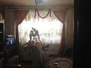 5-к квартира, Новочеркасск, Мелиховская,2/4, общая 86.00кв.м.