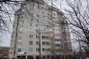 Продажа квартиры, м. Щелковская, Ул. Никитинская - Фото 2