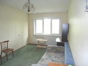 1-комнатная, Юбилейный, 98