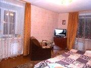 Продажа квартир ул. Миронова