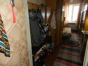 Комната в Энергетиках, Купить комнату в квартире Кургана недорого, ID объекта - 700741558 - Фото 6