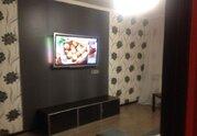 Сдам комнату, Аренда комнат в Йошкар-Оле, ID объекта - 700749558 - Фото 3