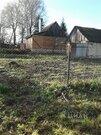 Продажа дома, Новосильский район - Фото 2