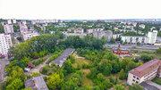 Земельный участок общей площадью 123 сотки (1,23 Га) в г. Саранск - Фото 5