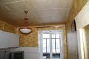 Двухкомнатная квартира в пгт Балакирево - Фото 2