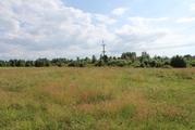 Участок в деревне рядом с озером, Земельные участки Зигоска-1, Гдовский район, ID объекта - 201747919 - Фото 6