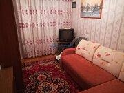 Сдам квартиру в г.Подольск, , Давыдова ул - Фото 2