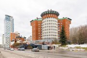 Продажа квартиры, Ул. Крылатские Холмы