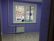 Нежилое помещение, расположенное на 1-м этаже жилого многоквартирного - Фото 4