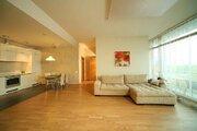 Продажа квартиры, Купить квартиру Рига, Латвия по недорогой цене, ID объекта - 313136568 - Фото 4