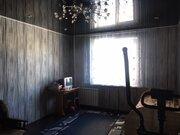 4 200 000 Руб., 3-комнатная квартира с видом на реку, Купить квартиру в Конаково по недорогой цене, ID объекта - 327227300 - Фото 11