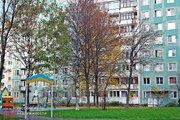 Купить квартиру ул. Передовиков