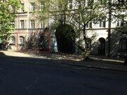 Продажа квартиры, Купить квартиру Рига, Латвия по недорогой цене, ID объекта - 313257799 - Фото 5
