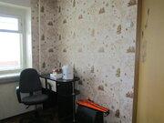 3 600 000 Руб., Продается 4-х комнатная квартира в г.Алексин, Продажа квартир в Алексине, ID объекта - 332163532 - Фото 9