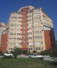 Продажа квартиры, Анапа, Анапский район, Ул. Владимирская