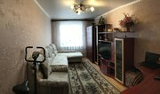 2 000 000 Руб., 3-к квартира на Шмелева 13 за 2 млн руб, Продажа квартир в Кольчугино, ID объекта - 333067926 - Фото 5