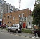 Продажа ПСН в Курской области