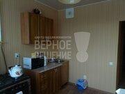 Продажа квартиры, Ставрополь, Ул. Добролюбова - Фото 5