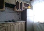 Квартира, ул. Бабича, д.11 к.3